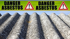 CRM Services Asbestos Abatement & Removal