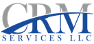 CRM Services LLC logo