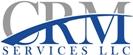 CRM Services LLC