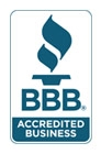 CRM Services BBB Accredited Business